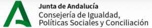 Junta de Andalucía: Consejería de Políticas Sociales