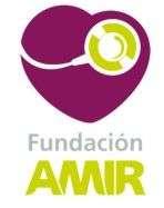 Fundación Amir